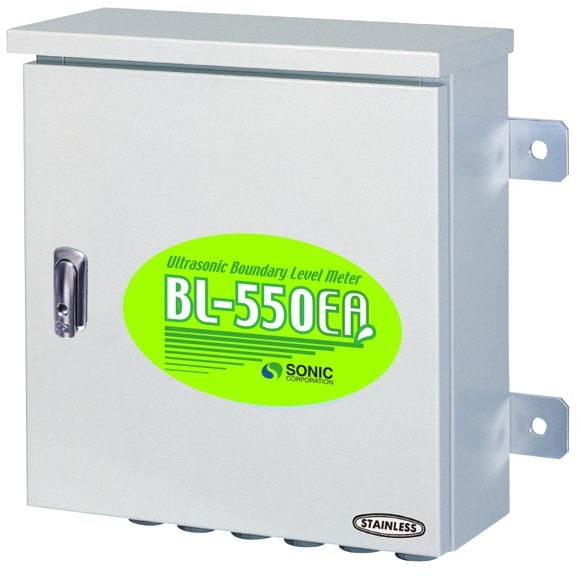 BL-550EA